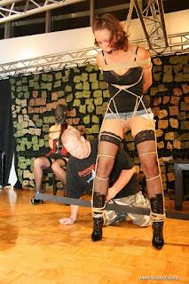 Naughty Girl - rs-bdsm-videoz_blogspot_com_00021-747000.JPG