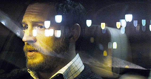 映画 オン・ザ・ハイウェイ その夜、86分