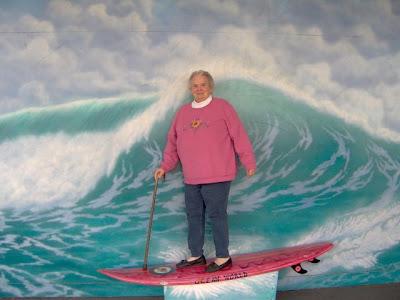 vovo surfistinha