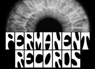 Permanent Records 7th Anniversary Party