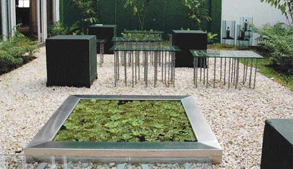 Programa dise o de jardines fison casa dise o - Programa diseno de jardines ...