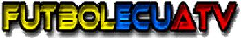 Futbolecuatv | Partidos En Vivo Ecuador | TV Ecuador Online |