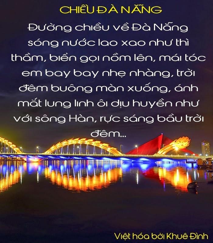 [Sans-serif] AbeatbyKai Việt hóa