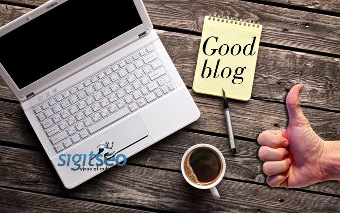 Langkah Membuat Blog yang Baik dan Berkualitas