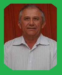 ANTONIO ALEXANDRINO DE LIMA