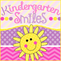 Kindergarten Smiles