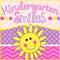 Kindergarten Smiles