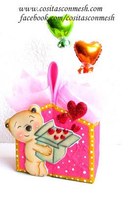 Cajas-regalo-san-valentín-14-febrero