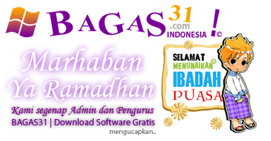 Jadwal Puasa Ramadhan 1433 H 1