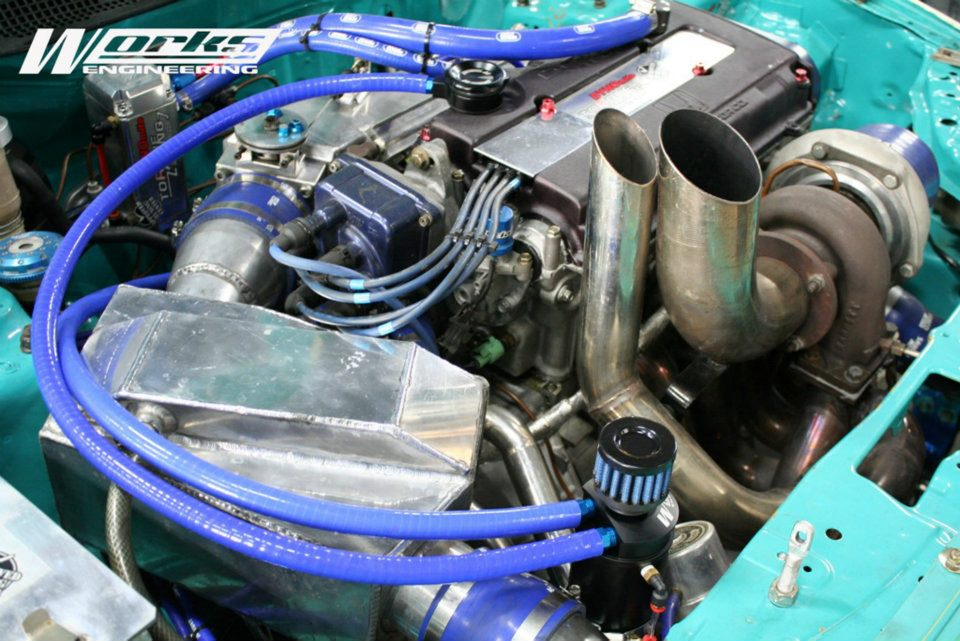 Isuzu D Max At35 By Arctic Trucks as well 252060925724 also Works Racing Oil Cap Oil Catch Tank moreover 2018 Chevrolet Colorado Z71 For Sale Reviews Update as well Nissan Almera N16 Front Interior Storage Box Centre Console  partment Box 7475 P. on nissan fuel cap