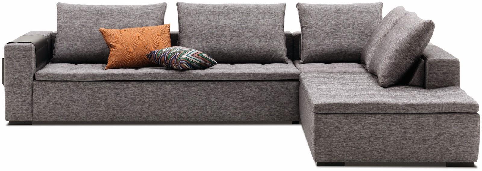 boconcept meet our team gervacio paja. Black Bedroom Furniture Sets. Home Design Ideas