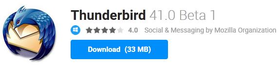 http://files.jalantikus.com/dde/127/11800/Thunderbird_Setup_41.0b1.exe
