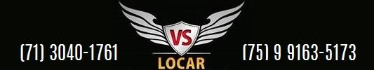 VS Locar