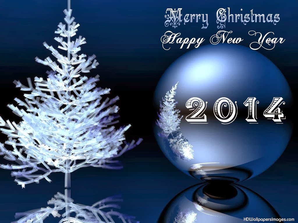 New year 2014 greetings ecards free download christmas greeting happy new year 2014 happy new year 2014 m4hsunfo