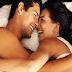5 Waktu Paling Tepat untuk Bercinta