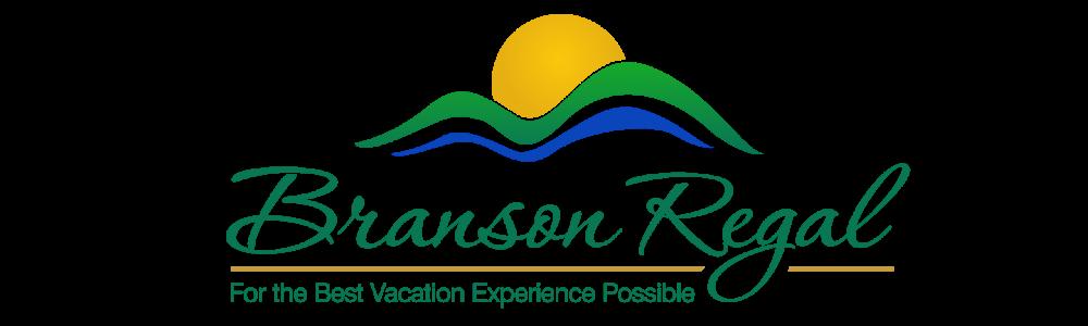 Branson Regal