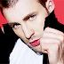 Avatares Chris Evans :P