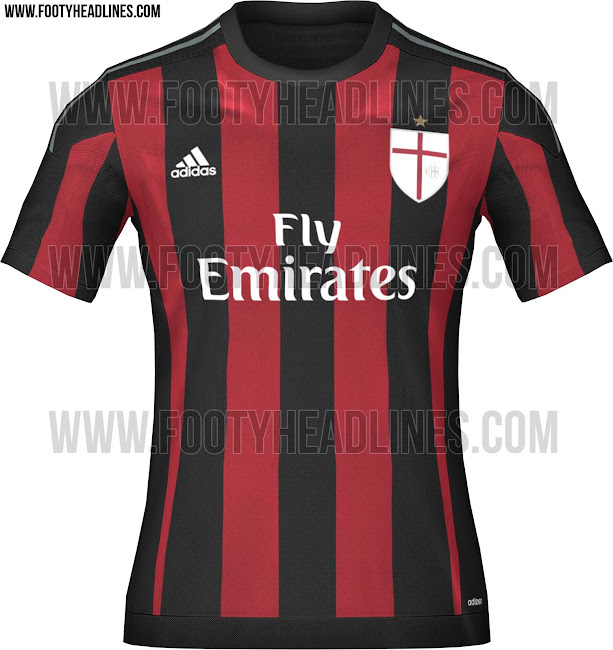 New Kits 15/16 Milan-15-16-home-kit