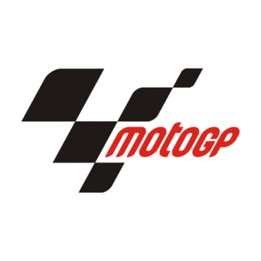2015 MotoGP Motorcycle Racing Schedule - Calendar