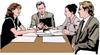 Cara Membuat Ruang Diskusi pada Blog