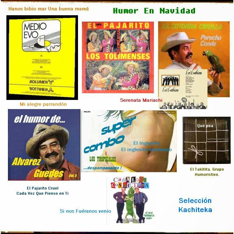 Chucho Sanoja Y Su Orquesta Nostalgia De Mi Pueblo - Cuba Hermana