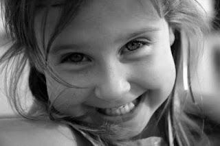 ¡Hola, soy nueva!<3 Sonrisa1