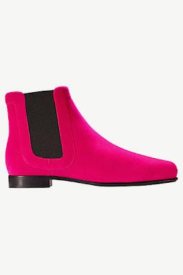RogerVIvier-Elblogdepatricia-chelseaboots-shoes-zapatos-calzado