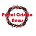 Portal Cristão News é citado e republicado em dois poderosos meios de comunicações cristãos brasileiros
