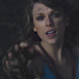 Video: Taylor Swift - 'Out Of The Woods'