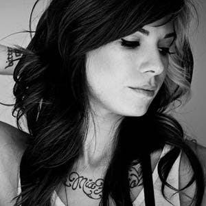 Christina Perri - Penguin Lyrics | Letras | Lirik | Tekst | Text | Testo | Paroles - Source: mp3junkyard.blogspot.com