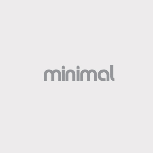 Very Big Pack For DJs — Minimal (31.01.2012)