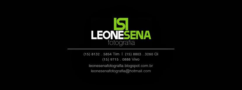 Leone Sena Fotografia