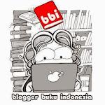 BBI 1410259