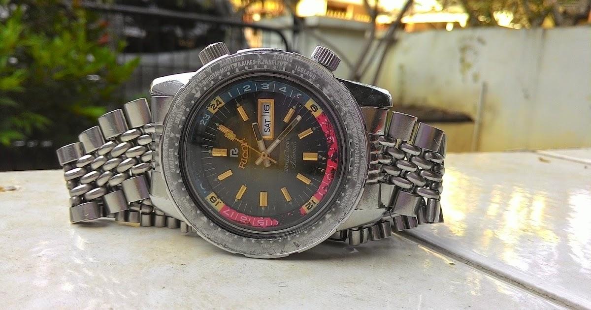 Часы Orient Ориент наручные купить в Москве - цены в