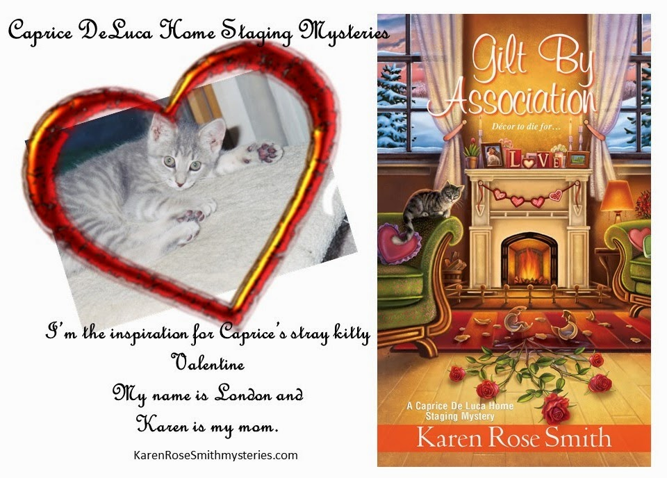 cats roses and books what can a cover reveal gilt by