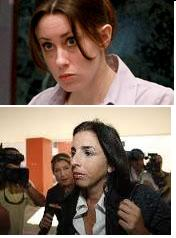 """""""Confirmado: Ana Cacho y Casey Anthony abrirán un cuido de niños.""""  C%2526a"""