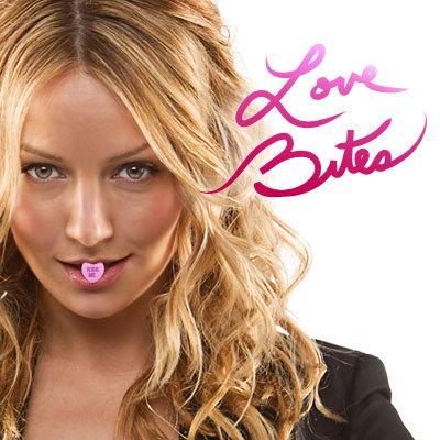 how to treat love bites