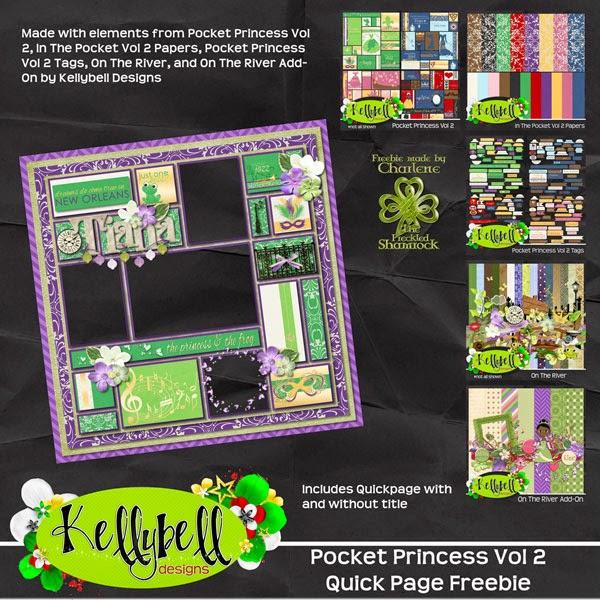 http://1.bp.blogspot.com/-O1Knmd1QeJg/VPkUQoYkdLI/AAAAAAAAAxs/0jUsgt3CBVw/s1600/Feebie-Preview-web.jpg