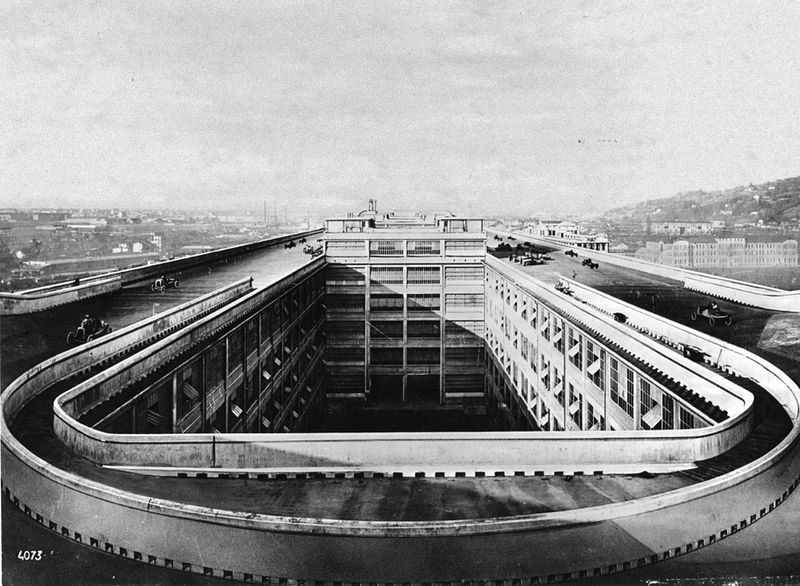 fiat-lingotto-factory-3