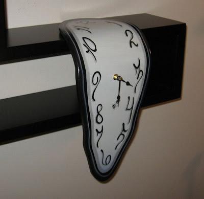 ashok s blog awesome clocks
