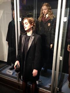 Emma+Watson001
