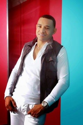 Yovanny Polanco