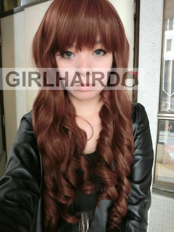 http://1.bp.blogspot.com/-O1MnzoYVC_0/UyGHWQVLcJI/AAAAAAAARrg/S5VON1tHucY/s1600/girlhairdo+wig+shop+where+to+buy+wig+nice+curly+long+wig+singapore+hair+extensions++.JPG