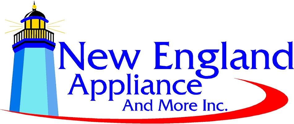 Newenglandappliancelogo 281 29 Jpg