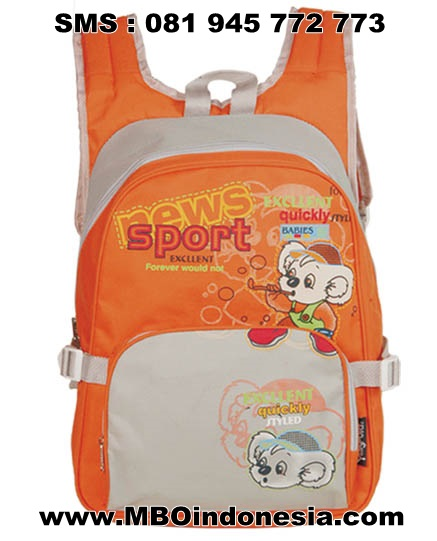 tas ulang tahun anak kami distributor dari pusat tas ulang tahun anak
