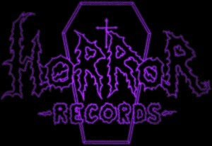 http://horrorrecords.com/catalog/product_info.php?info=p3429_metal-cross--metal-cross--2lp---7---black-vinyl-.html