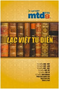 LacViet mtd9 2010 Full+Crack - 1