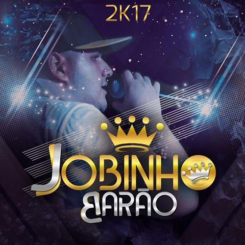 JOBINHO BARÃO