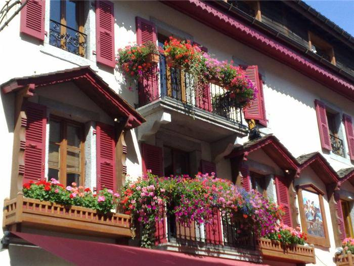 Single Floor Elevation Front : Beautiful balcony gardens kerala home design and floor plans