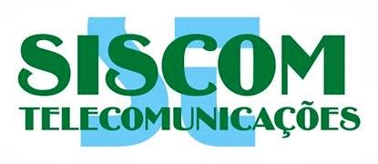 Siscom Telecomunicação